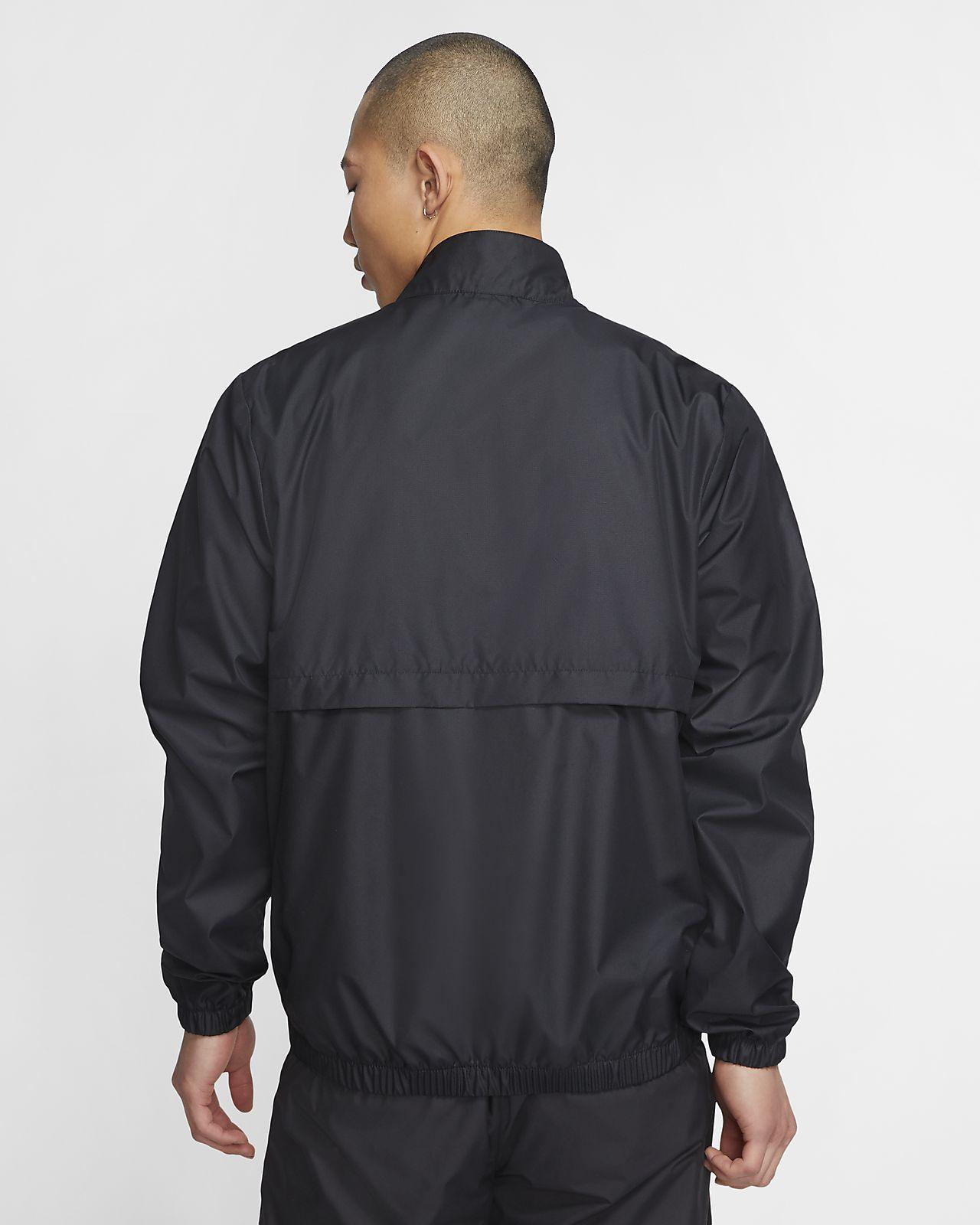 Nike SB Men's Skate Jacket