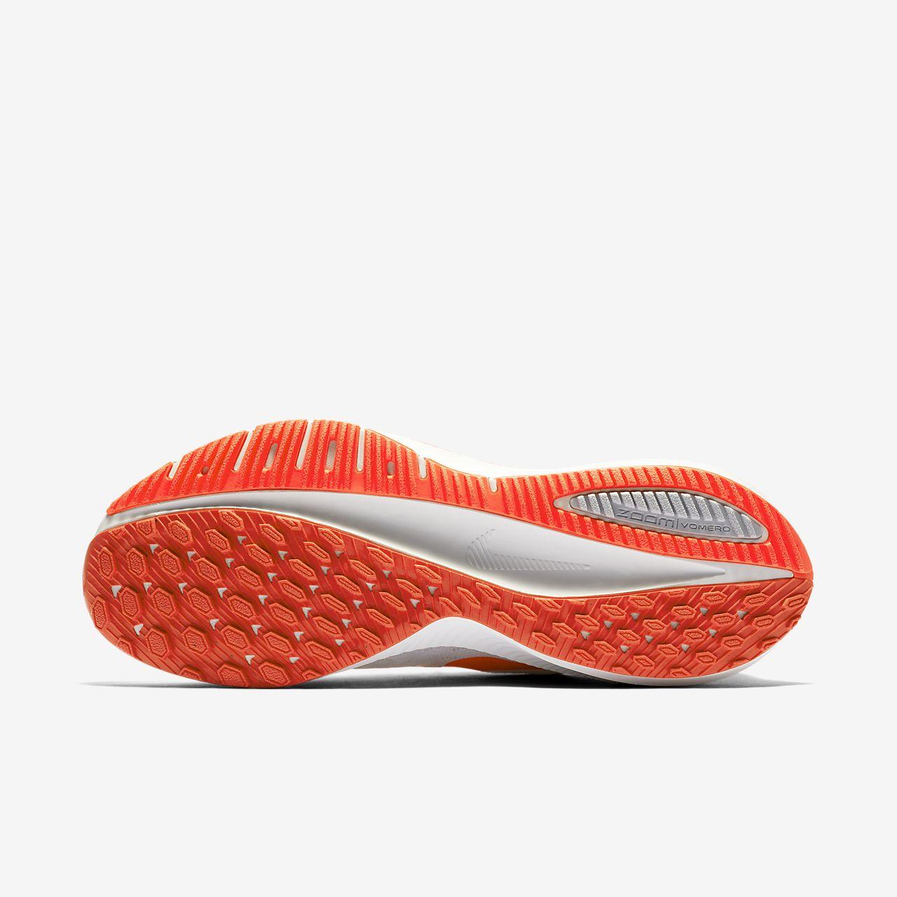 Löparsko Nike Air Zoom Vomero 14 för kvinnor