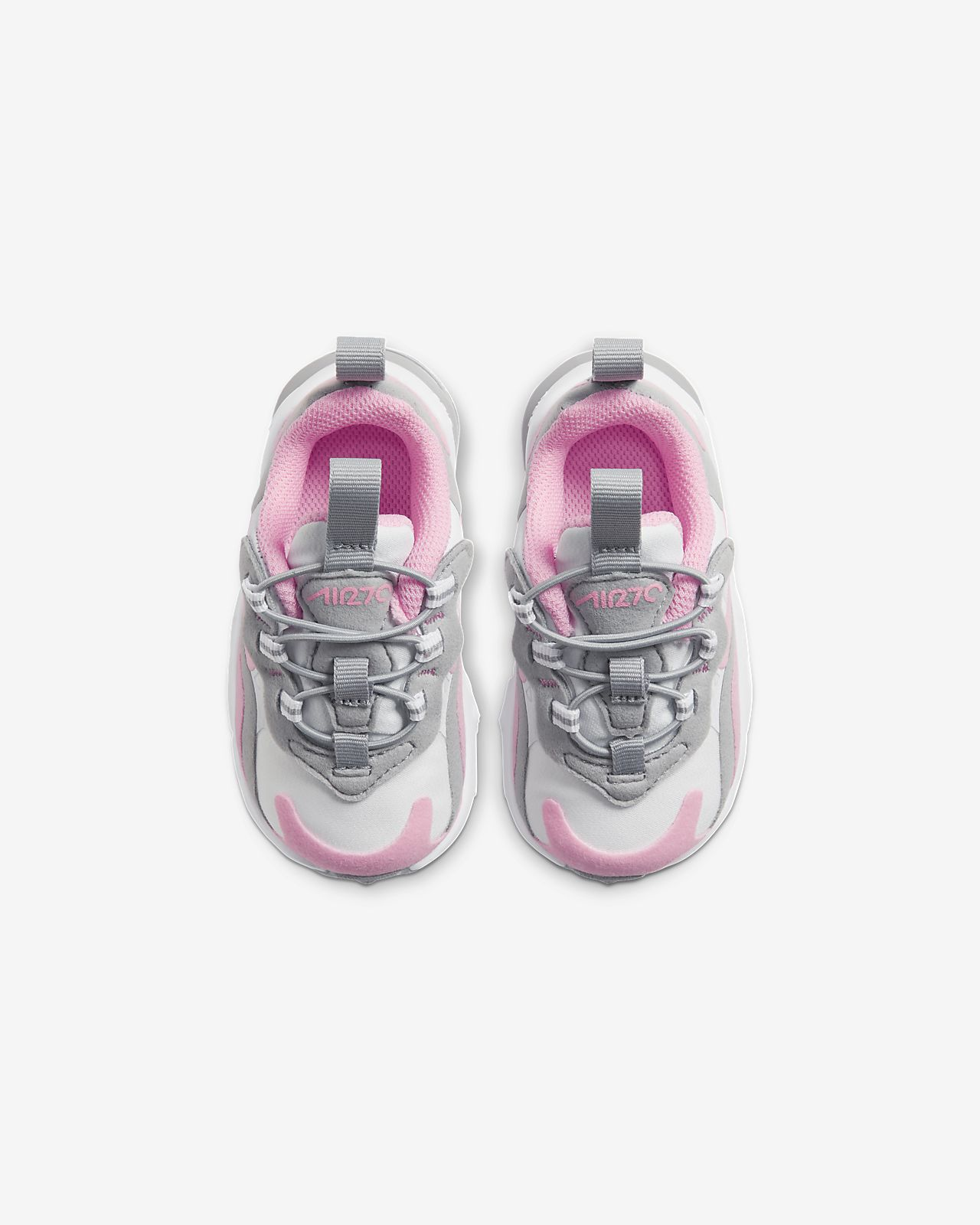 Air Max 270 RT sko til sped småbarn