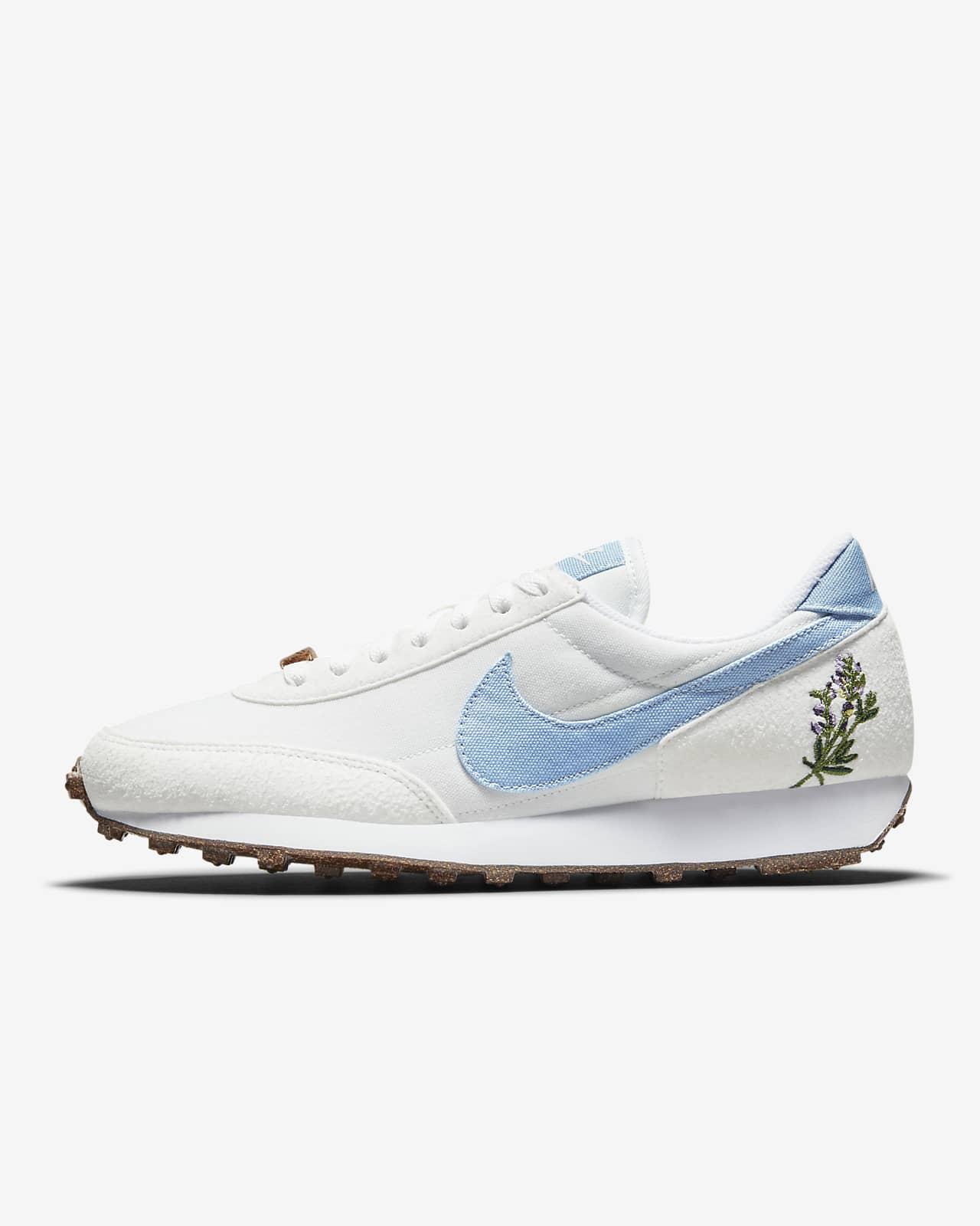 Nike DBreak Women's Shoes