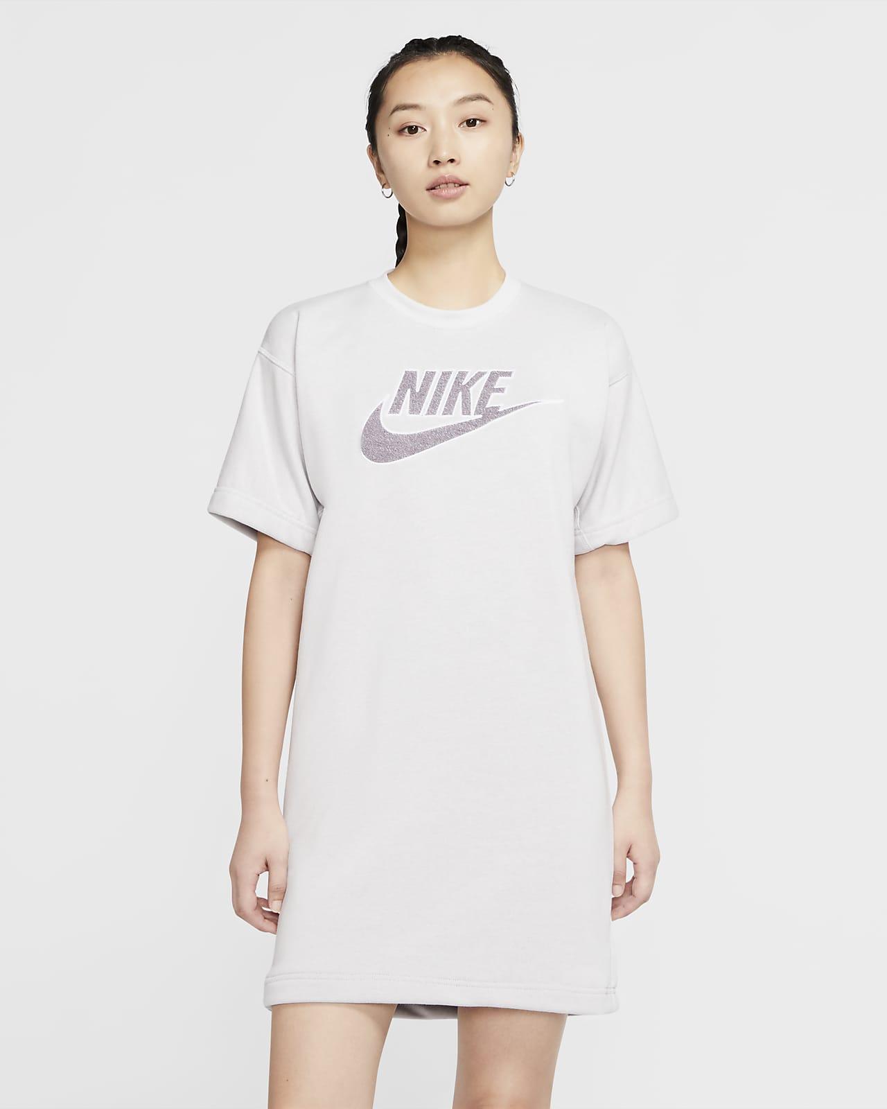 ナイキ スポーツウェア ウィメンズドレス