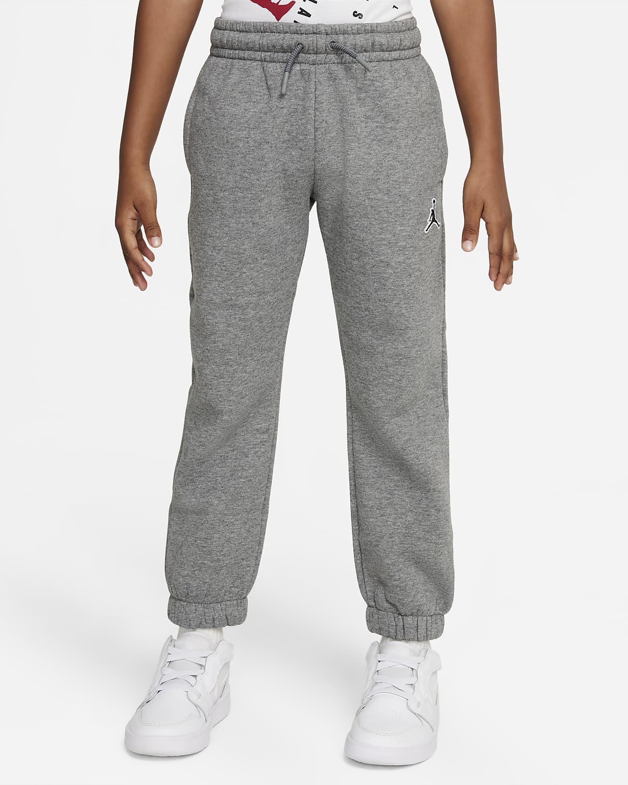 Jordan Pantalons - Nen/a petit/a