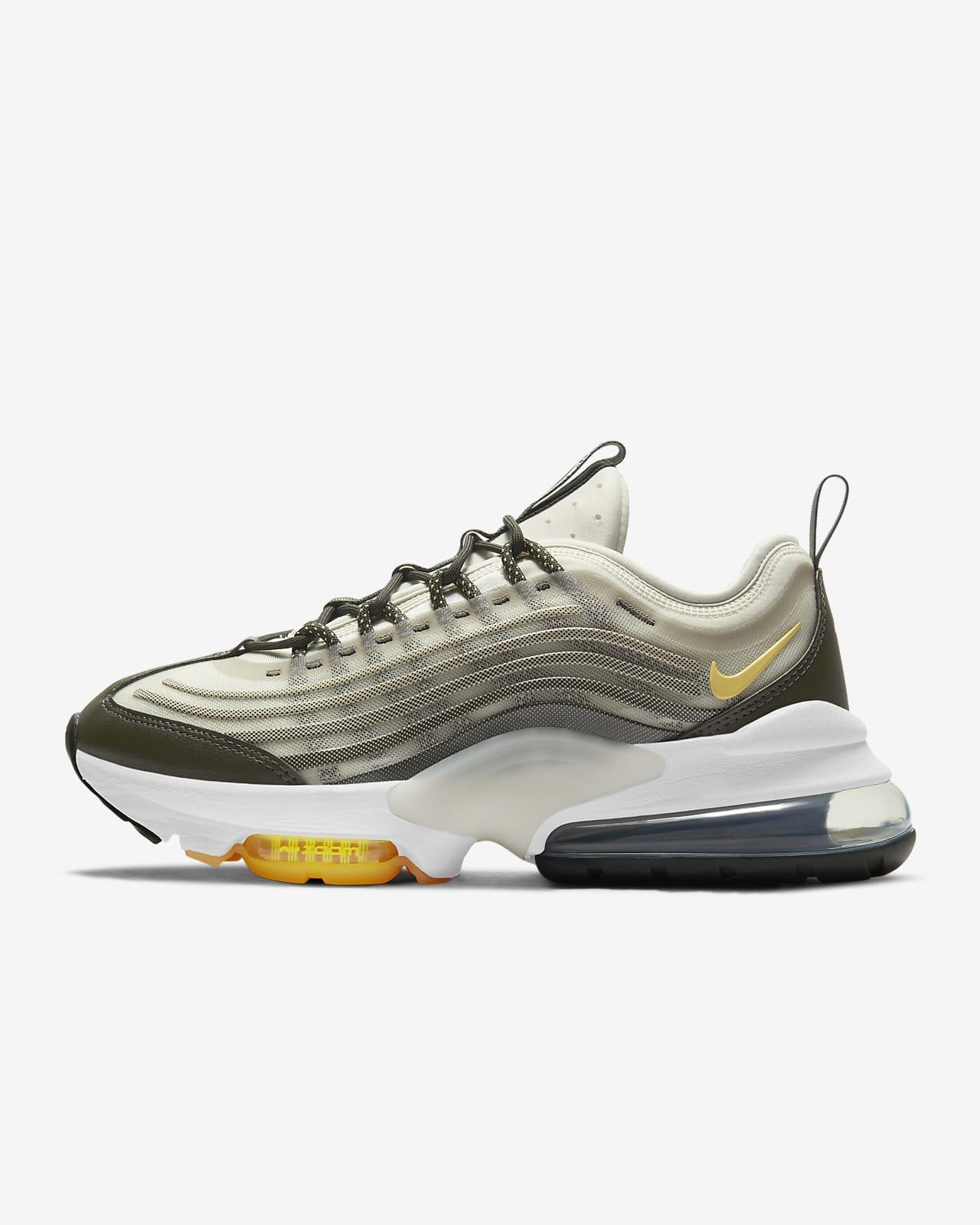 Nike Air Max ZM950 Men's Shoe