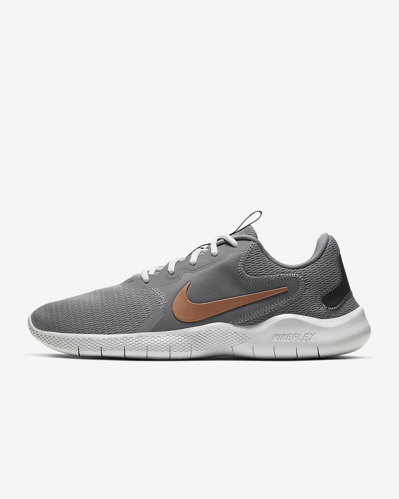 รองเท้าวิ่งผู้ชาย Nike Flex Experience Run 9