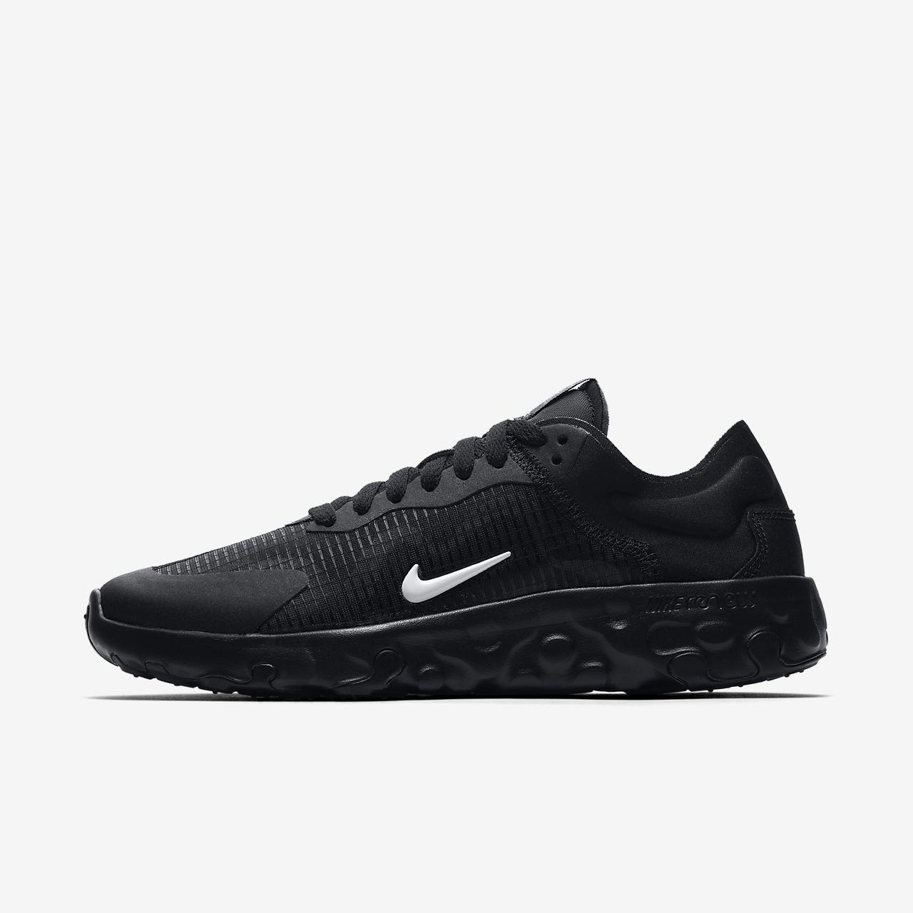 Nike Renew Lucent sko til kvinder