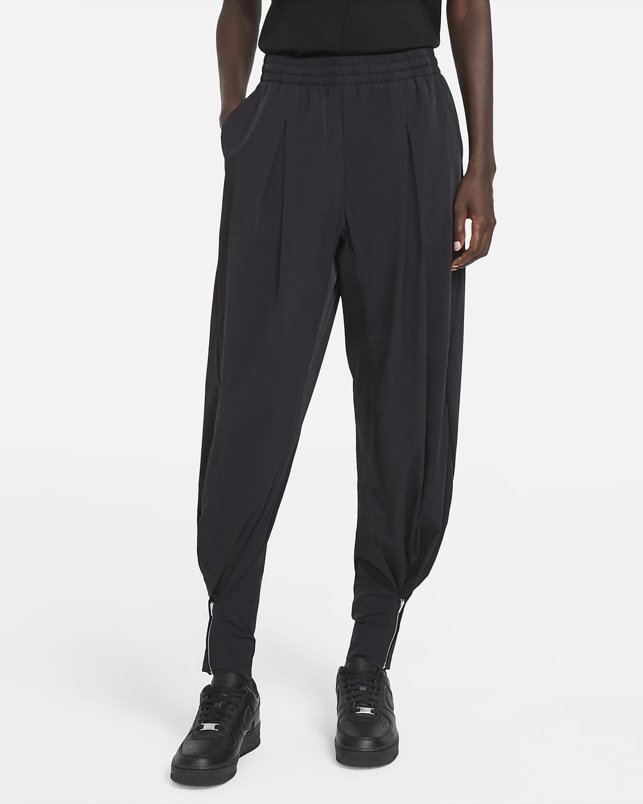 Nike ESC Women's Tailored Sneaker Trousers