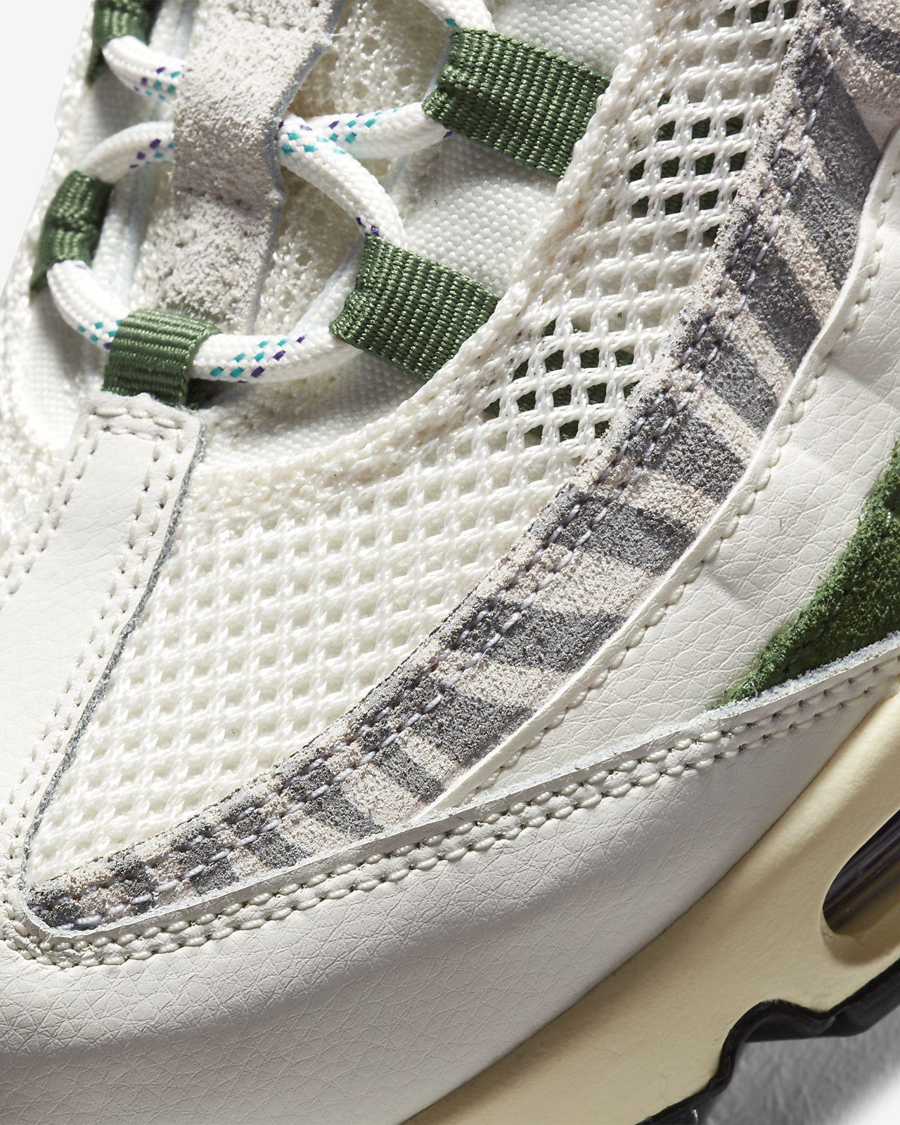 Sapatilhas Nike Air Max 95 ERA para homem
