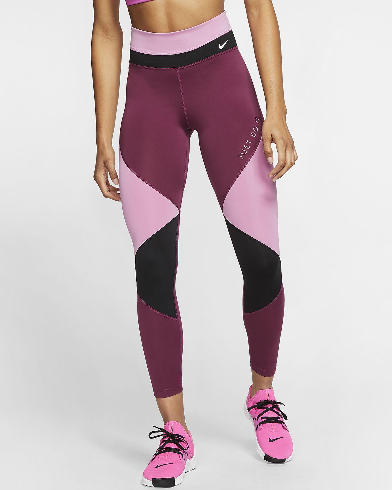 Legging 78 Nike One pour Femme