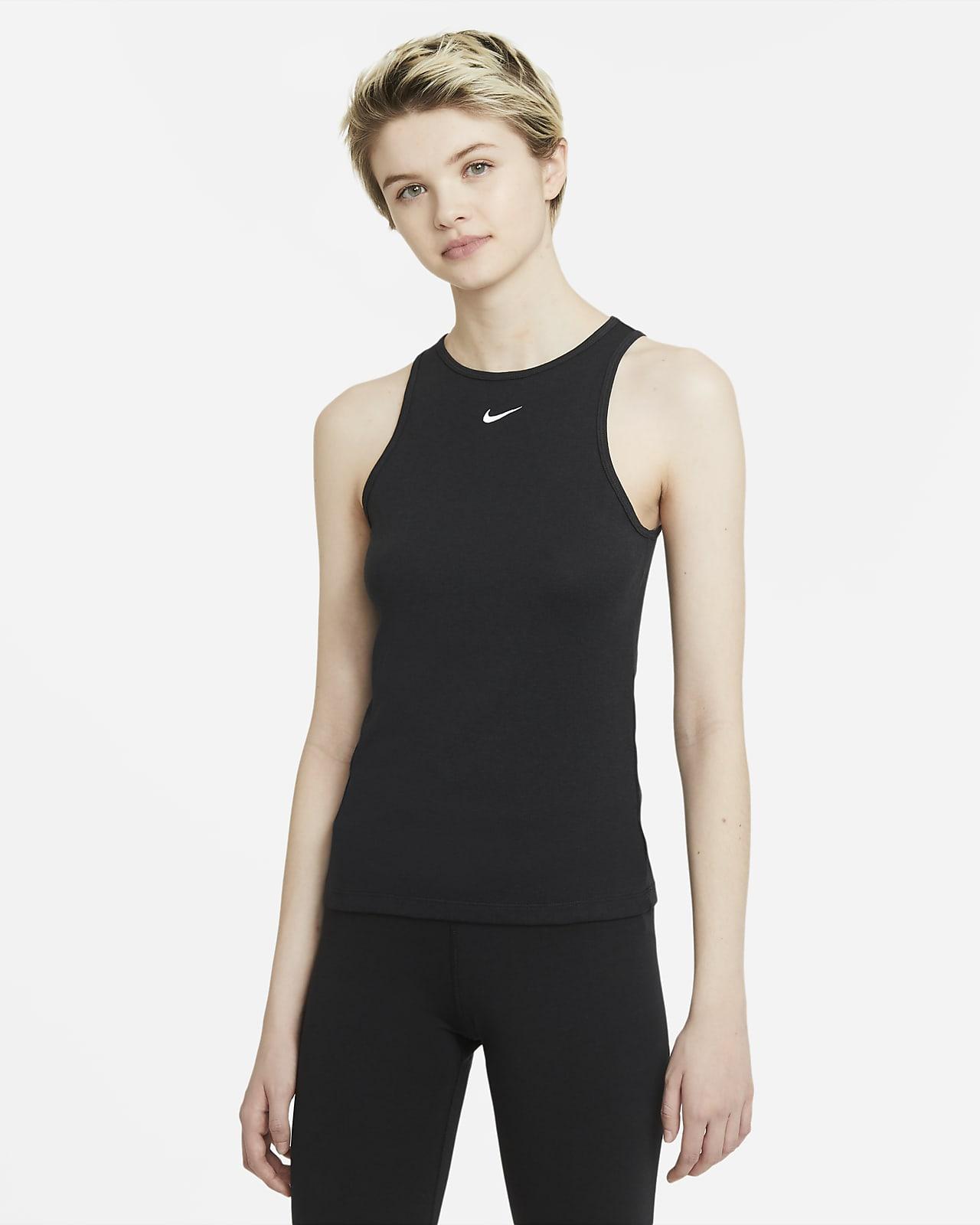 Nike Sportswear Essential Women's Tank