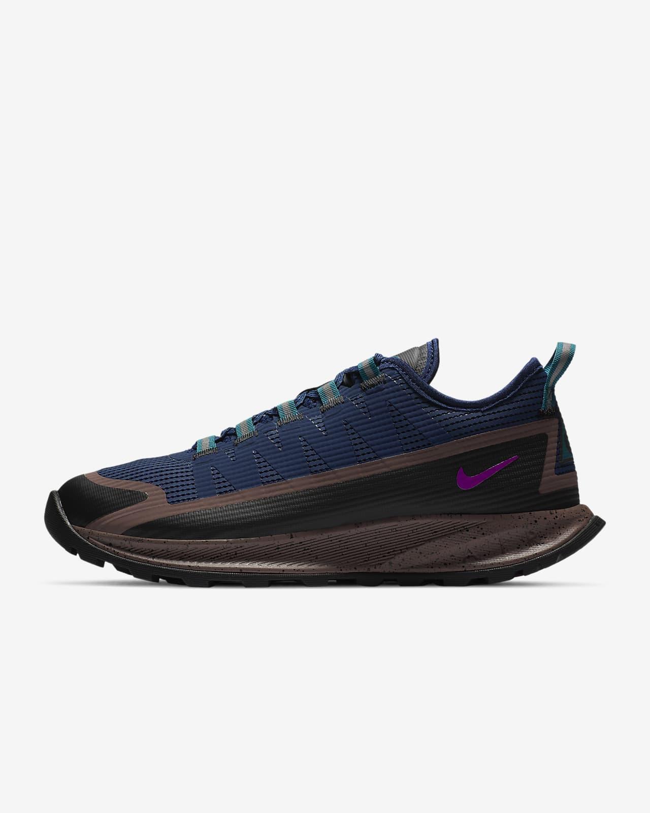 Sko Nike ACG Air Nasu