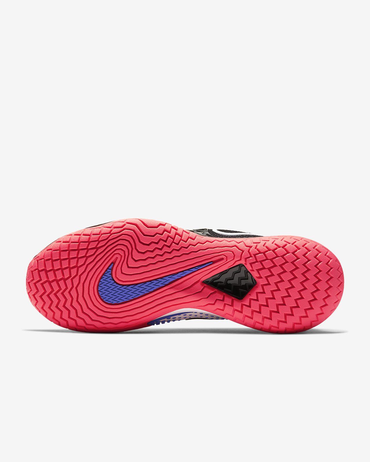 Nike vapor flash jacket | Nike vapor, Jackets, Athletic gear