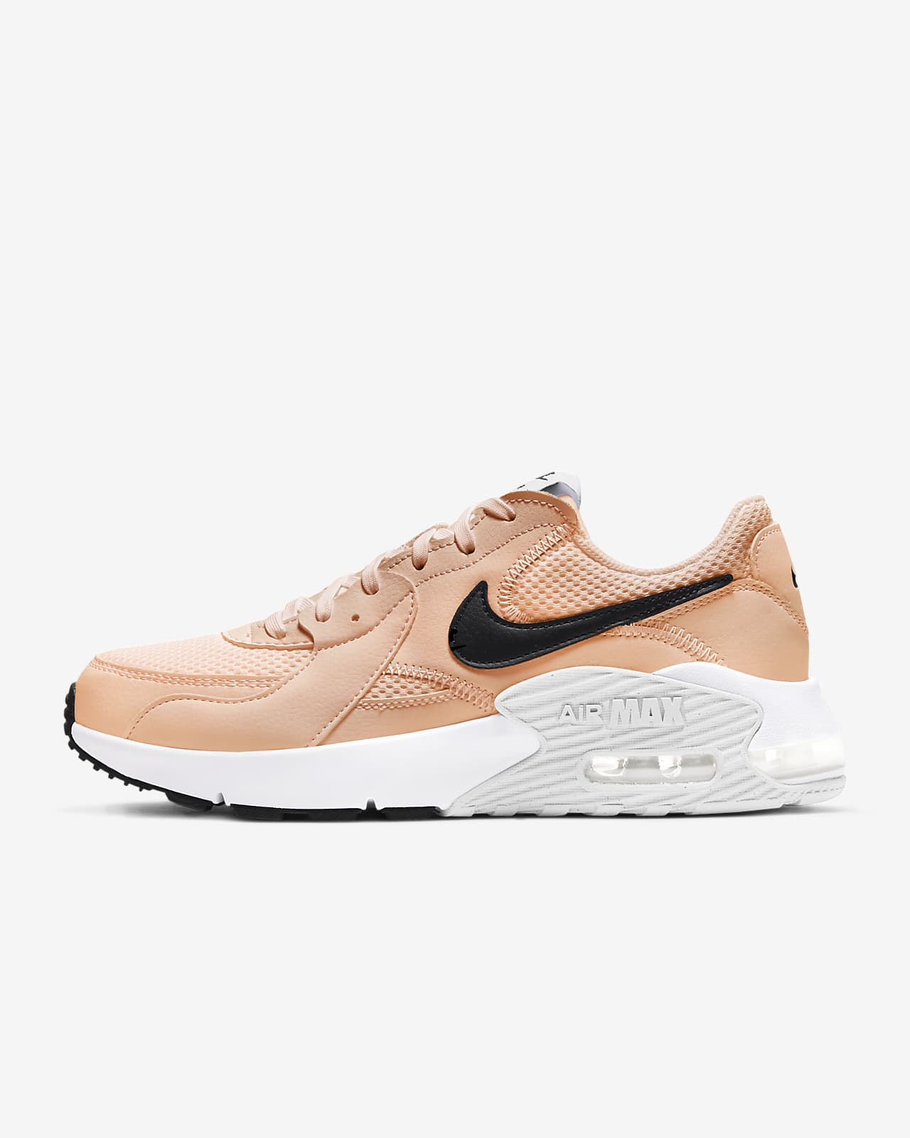 Nike Air Max Excee 女鞋
