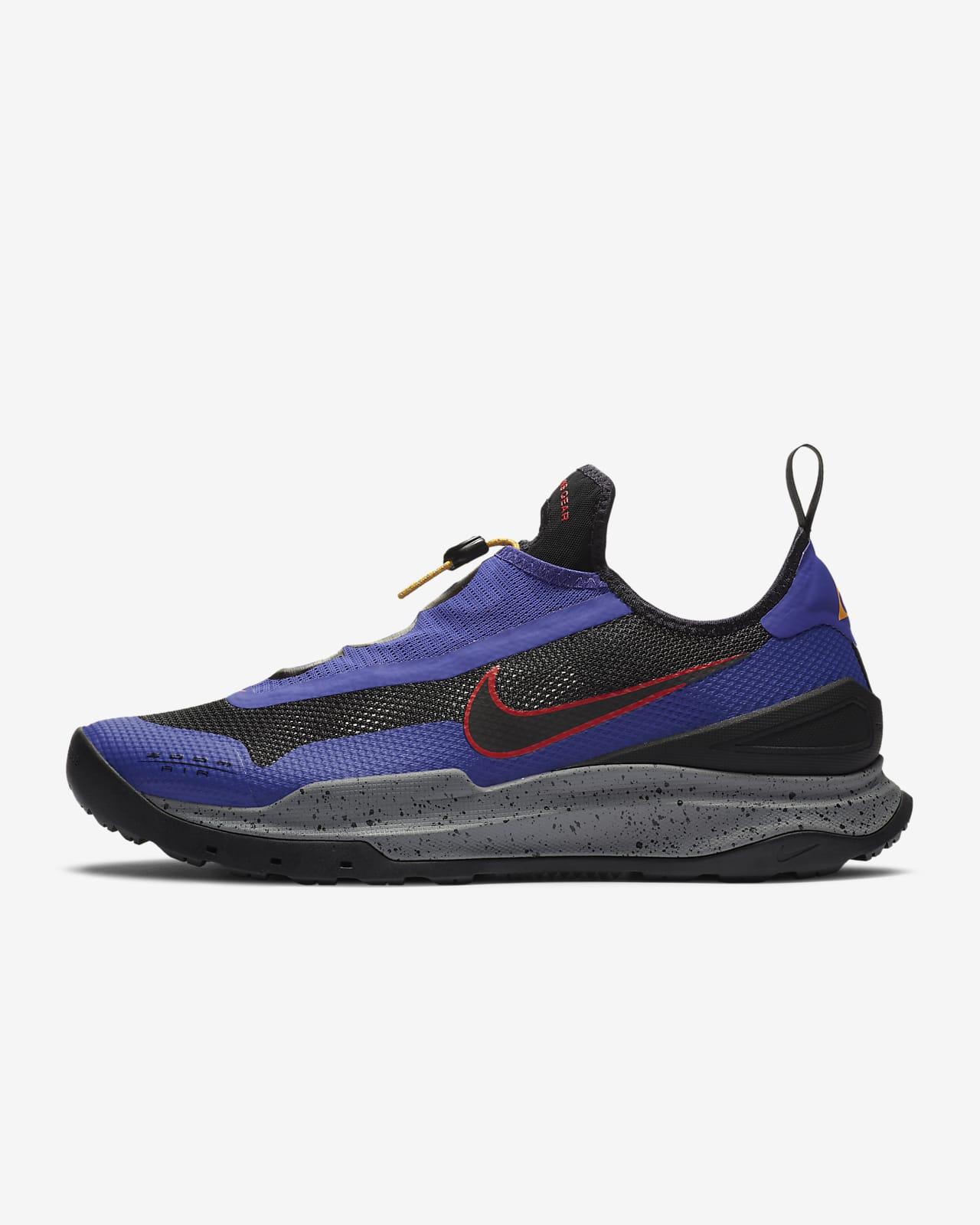 Nike ACG Zoom Air AO Hiking Shoe