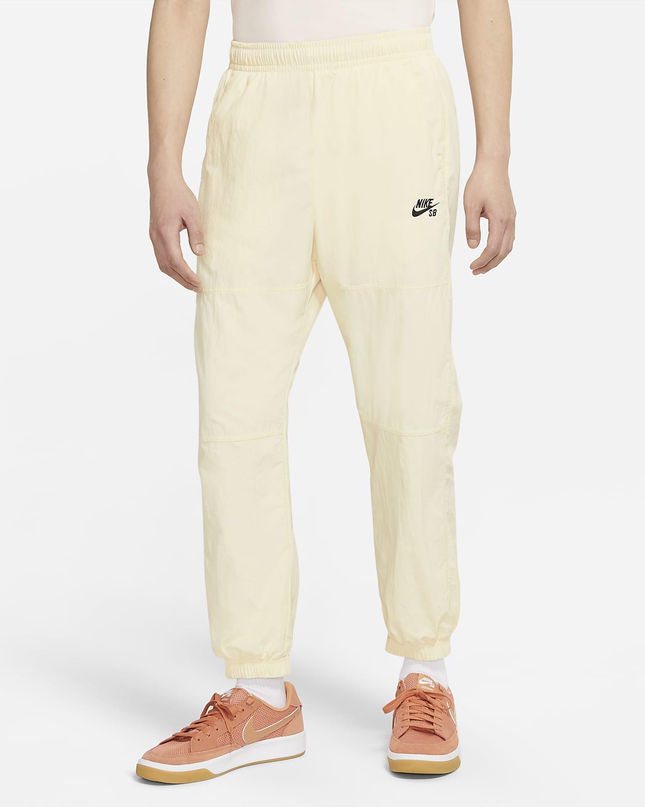 Nike SB 男子滑板长裤