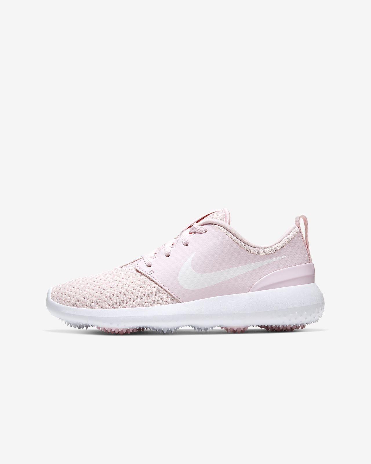 Nike Roshe G Jr. Kids' Golf Shoe