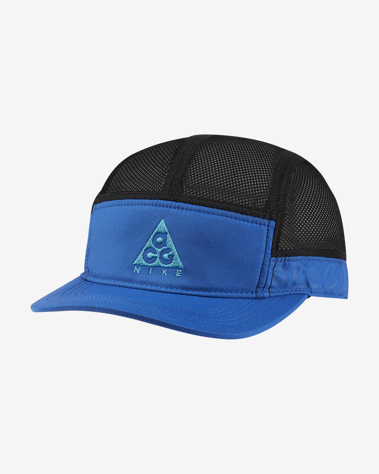 Nike ACG AW84 帽款