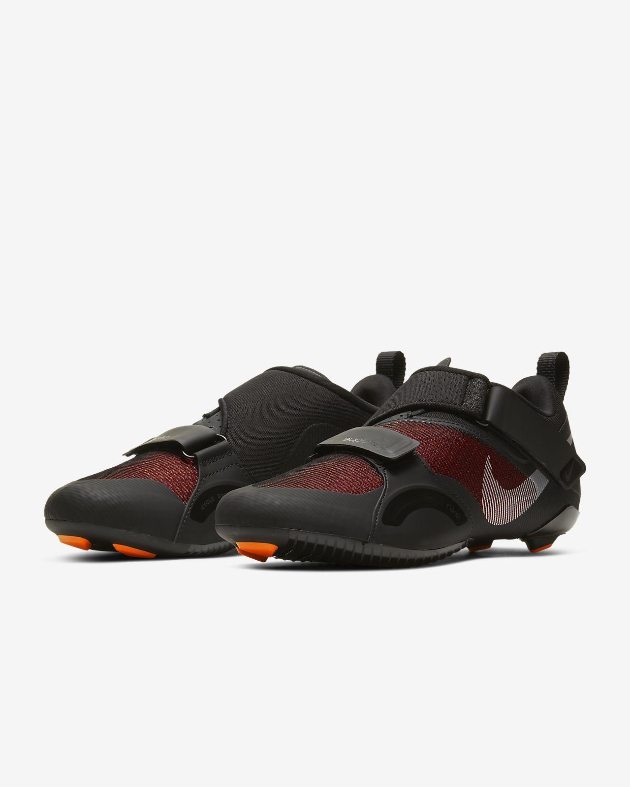 Nike SuperRep Cycle Indoor Cycling Schuh für Herren