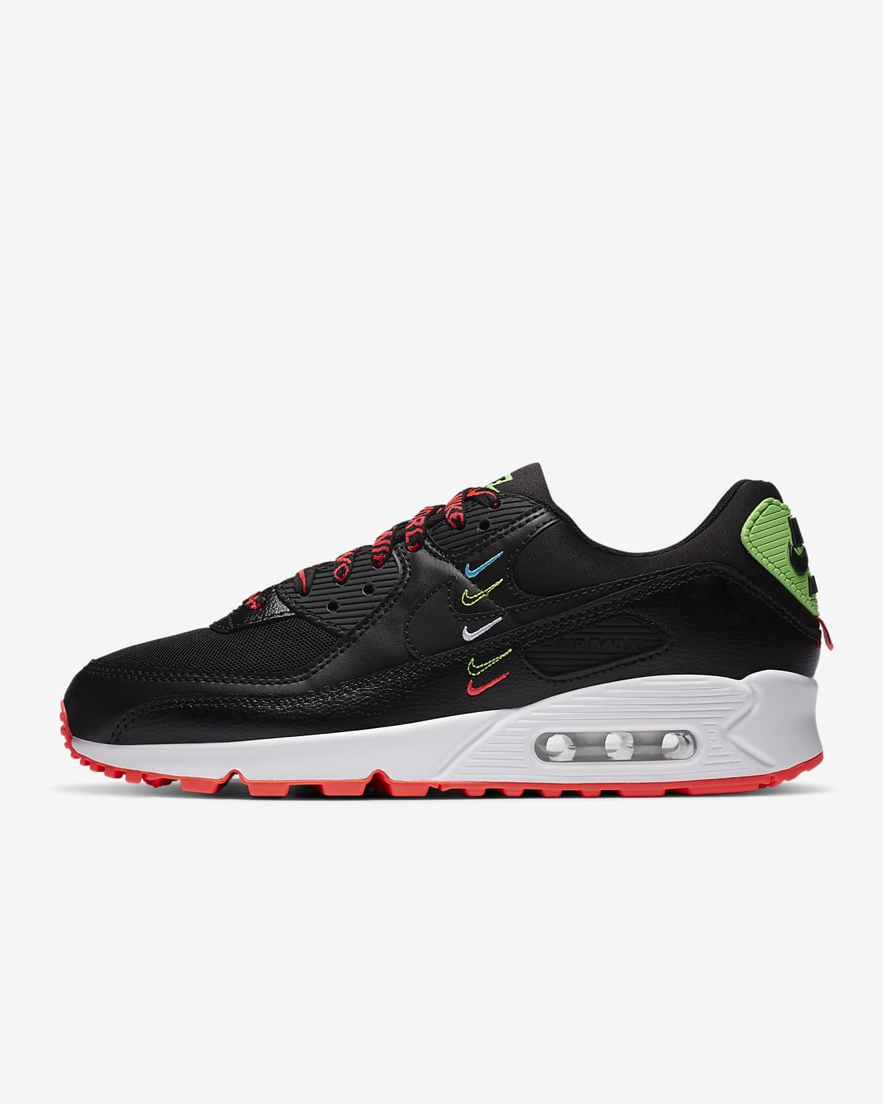Nike Air Max 90 SE Women's Shoe