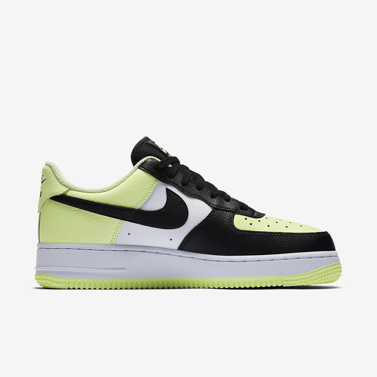 Nike Air Force 1 '07 sko til kvinder