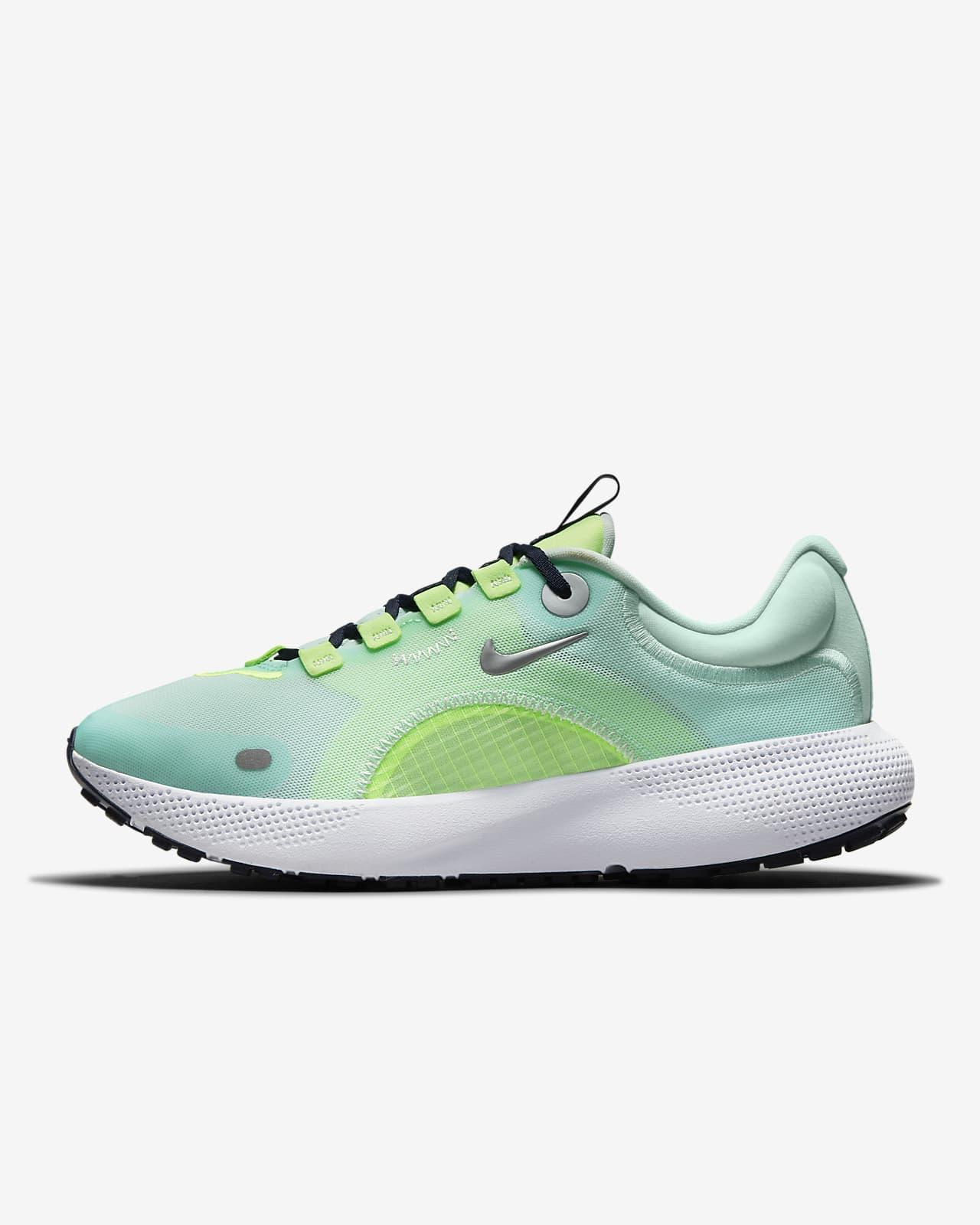 Nike React Escape Run Women's Road Running Shoes