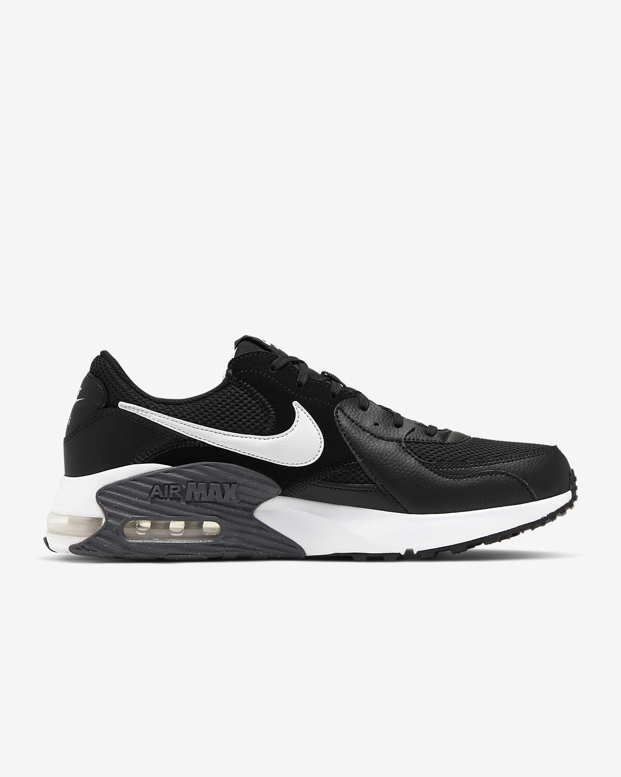 Кроссовки Nike Air Force 1 mid | 315123 001