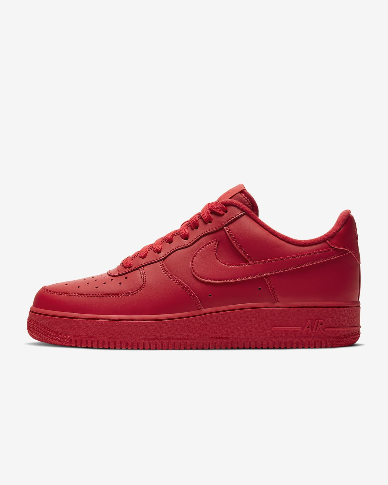 Nike Air Force 1 '07 LV8 1 Men's Shoes
