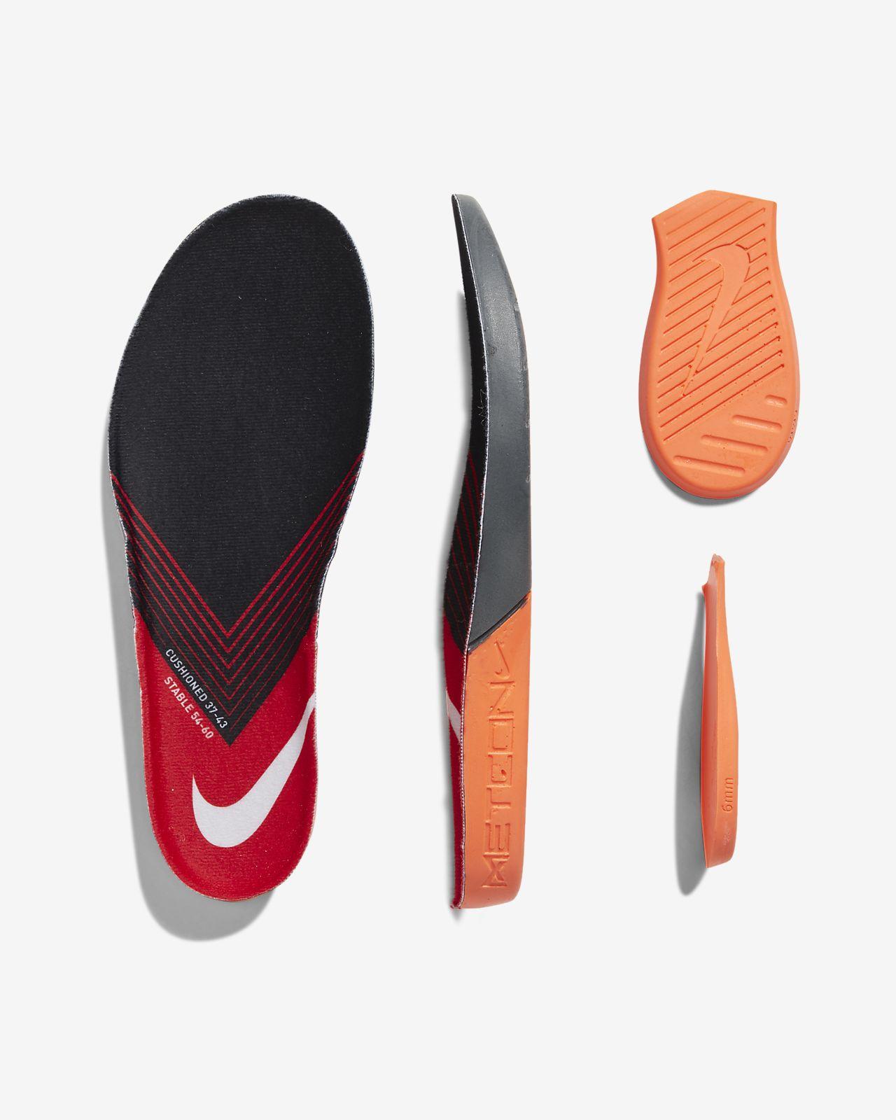 Nike Metcon 5 AMP Trainingsschoen voor dames