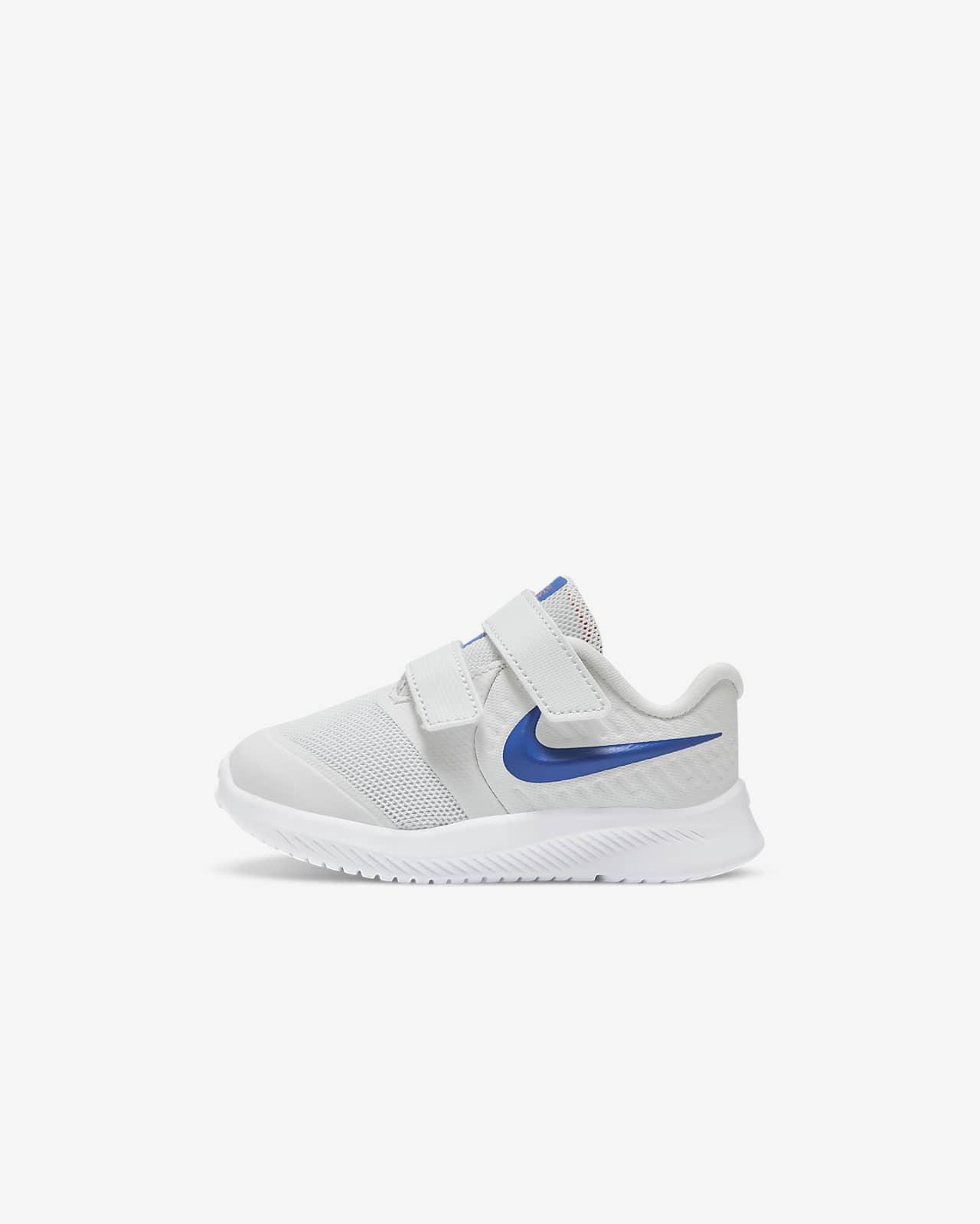 Nike Star Runner 2 Schoen voor baby's/peuters