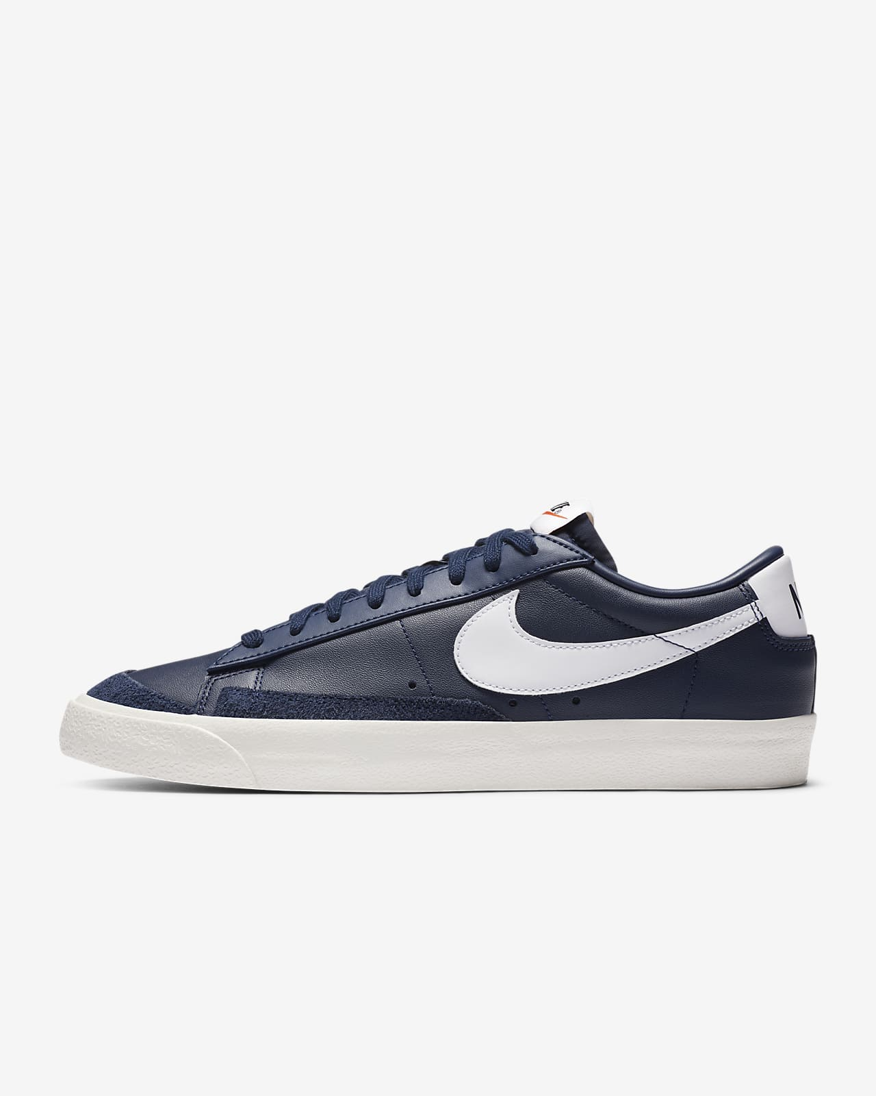 Calzado para hombre Nike Blazer Low '77 Vintage