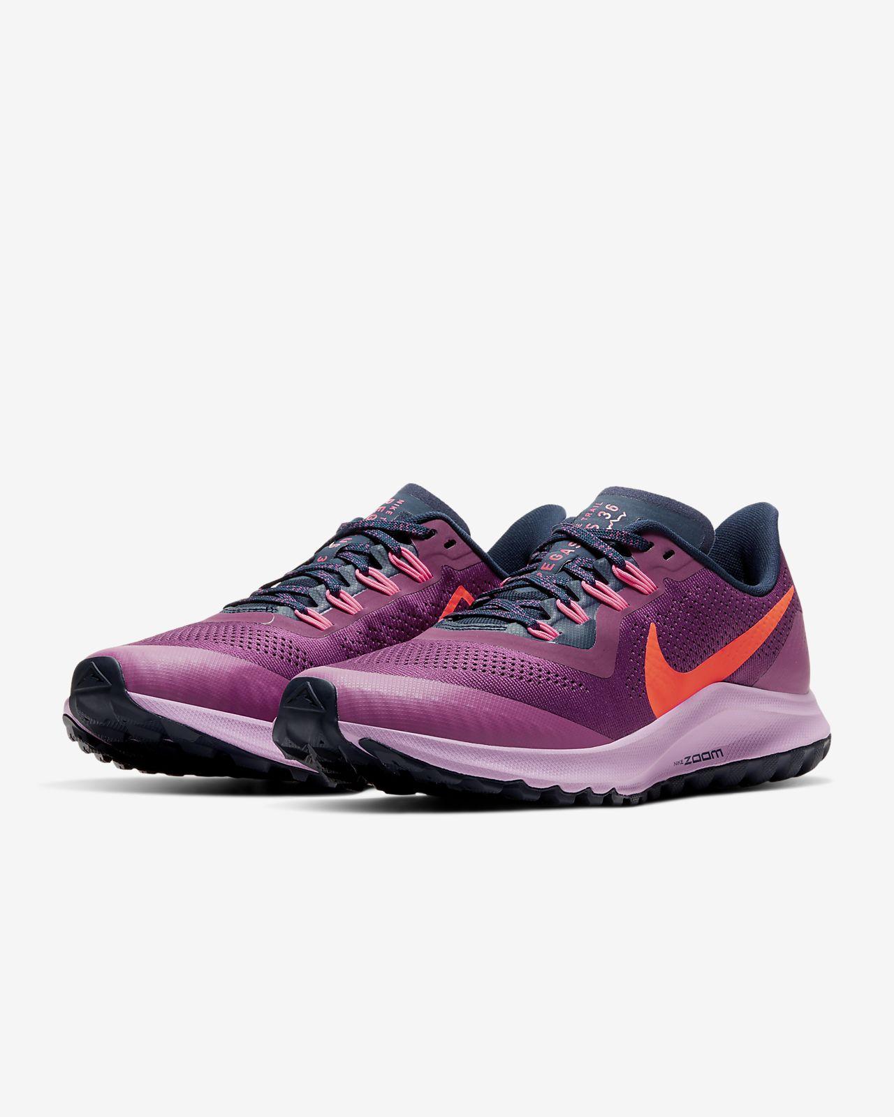 nike dames running schoenen zoom hot dd364 55b5d