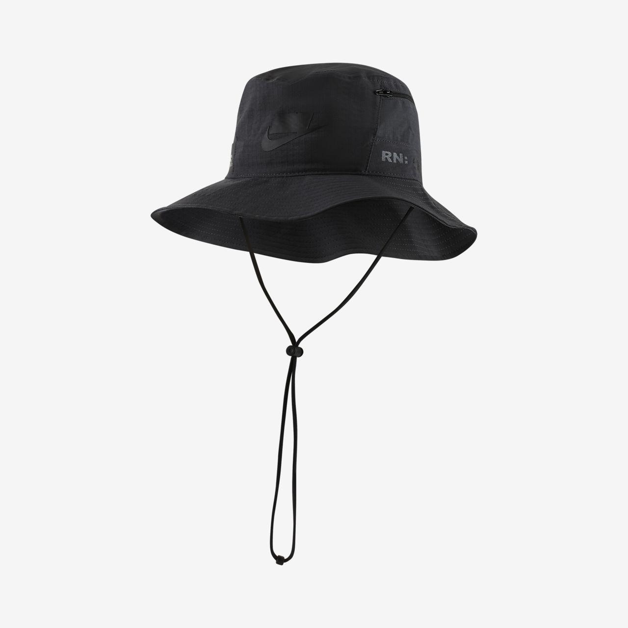 precio más bajo con Boutique en ligne ventas especiales Nike Sportswear NSW Collection Sombrero tipo pescador. Nike ES