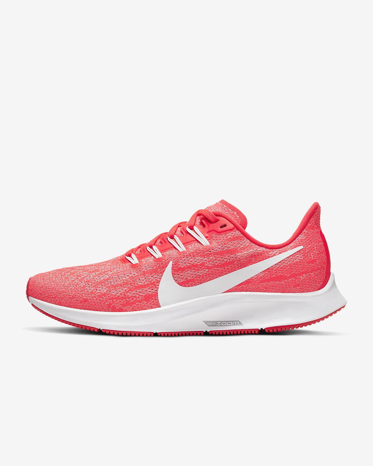 Dámská běžecká bota Nike Air Zoom Pegasus 36