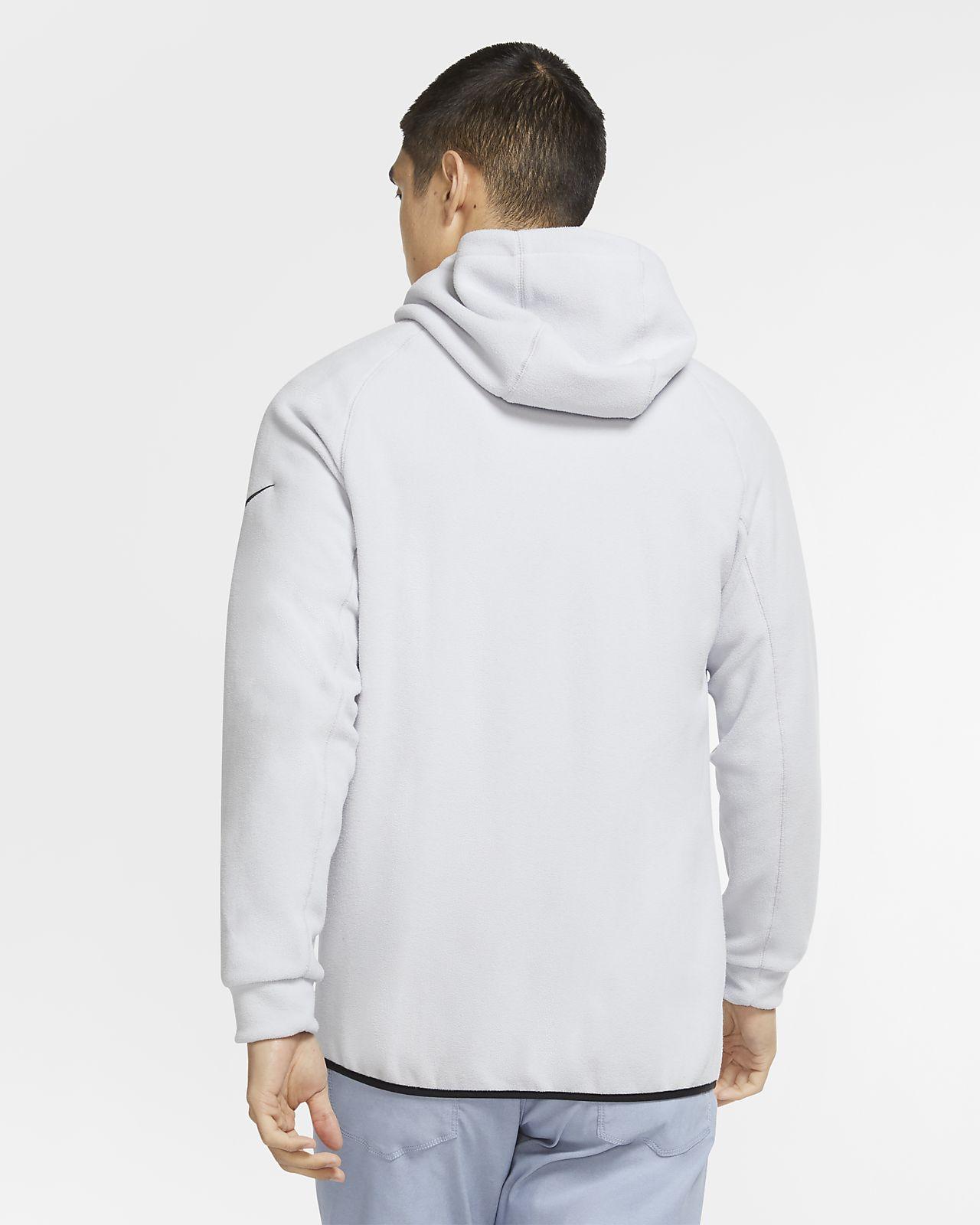 Nike Therma Herren-Golf-Hoodie