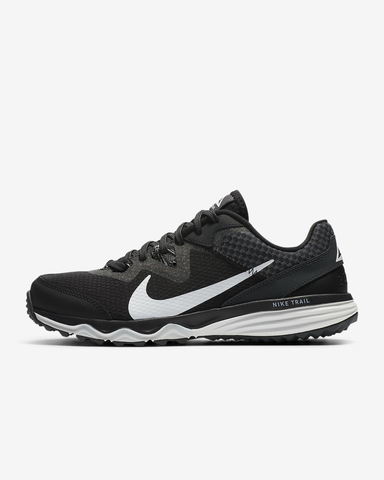 Dámská trailová bota Nike Juniper Trail