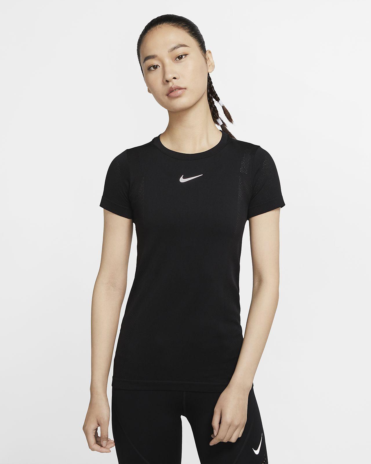 Nike Infinite Hardlooptop voor dames