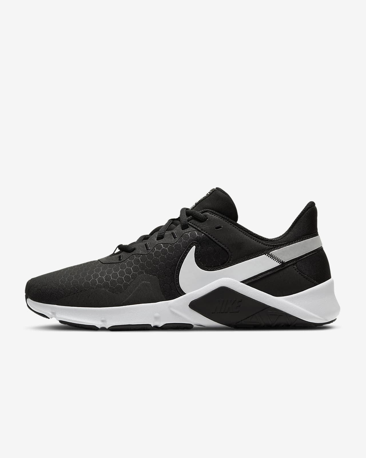 Nike Legend Essential 2 Men's Training Shoe