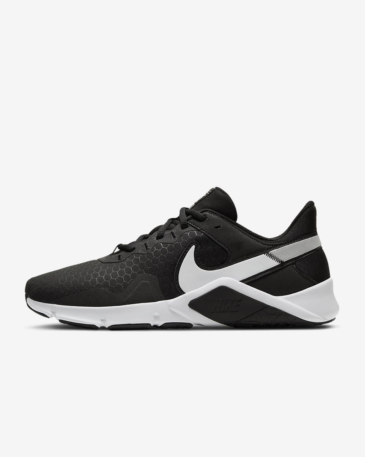 Träningssko Nike Legend Essential 2 för män