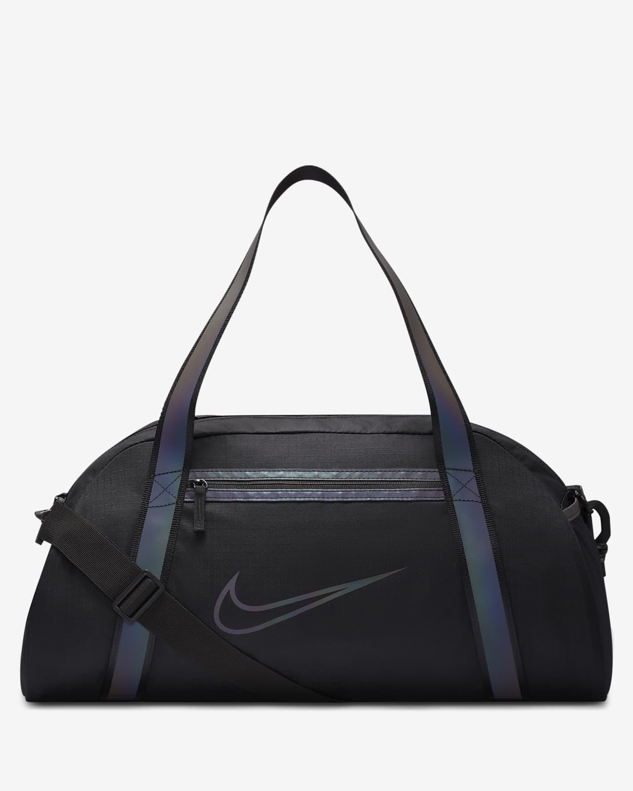 Nike Gym Club Bolsa