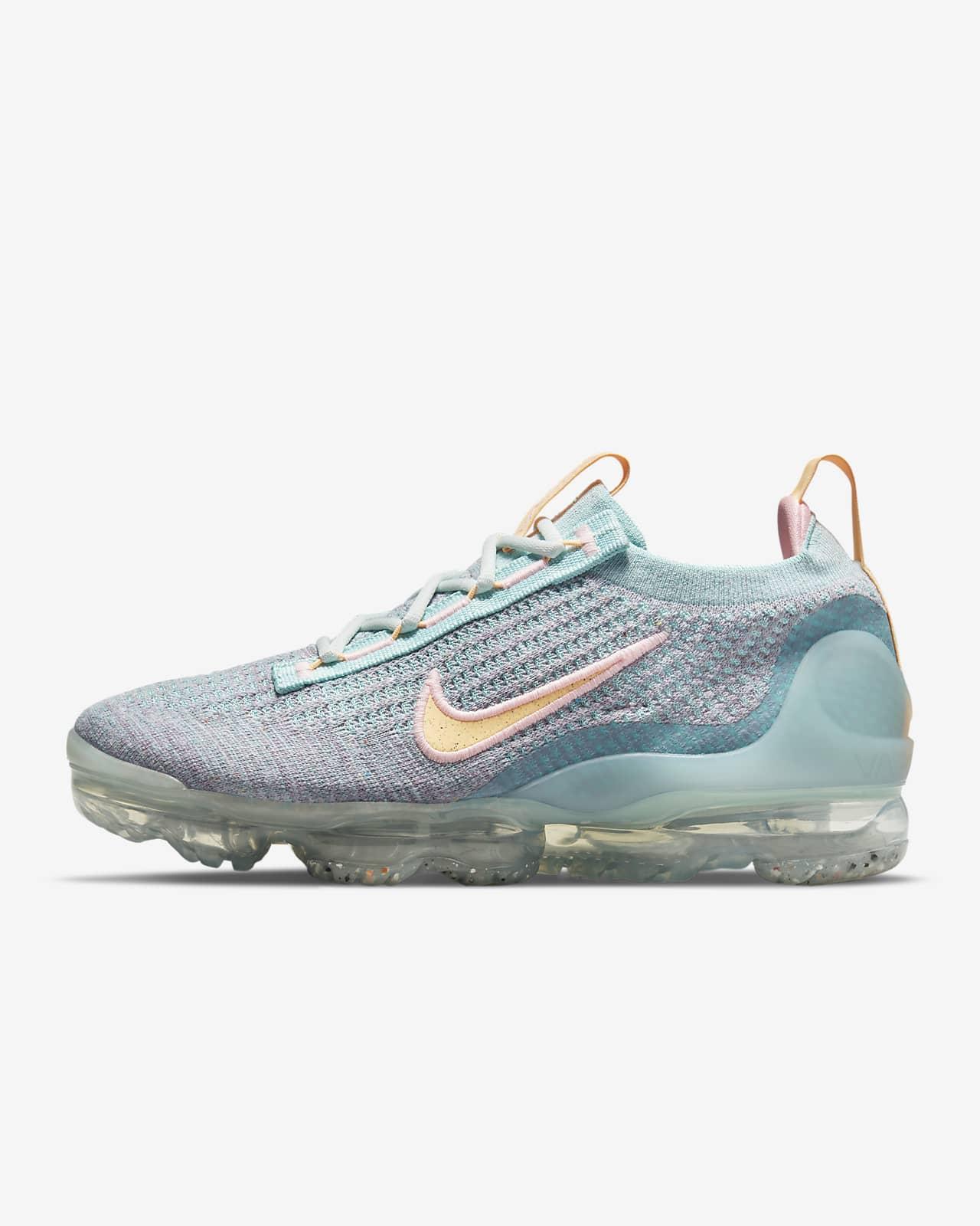 Nike Air VaporMax 2021 FK Women's Shoe