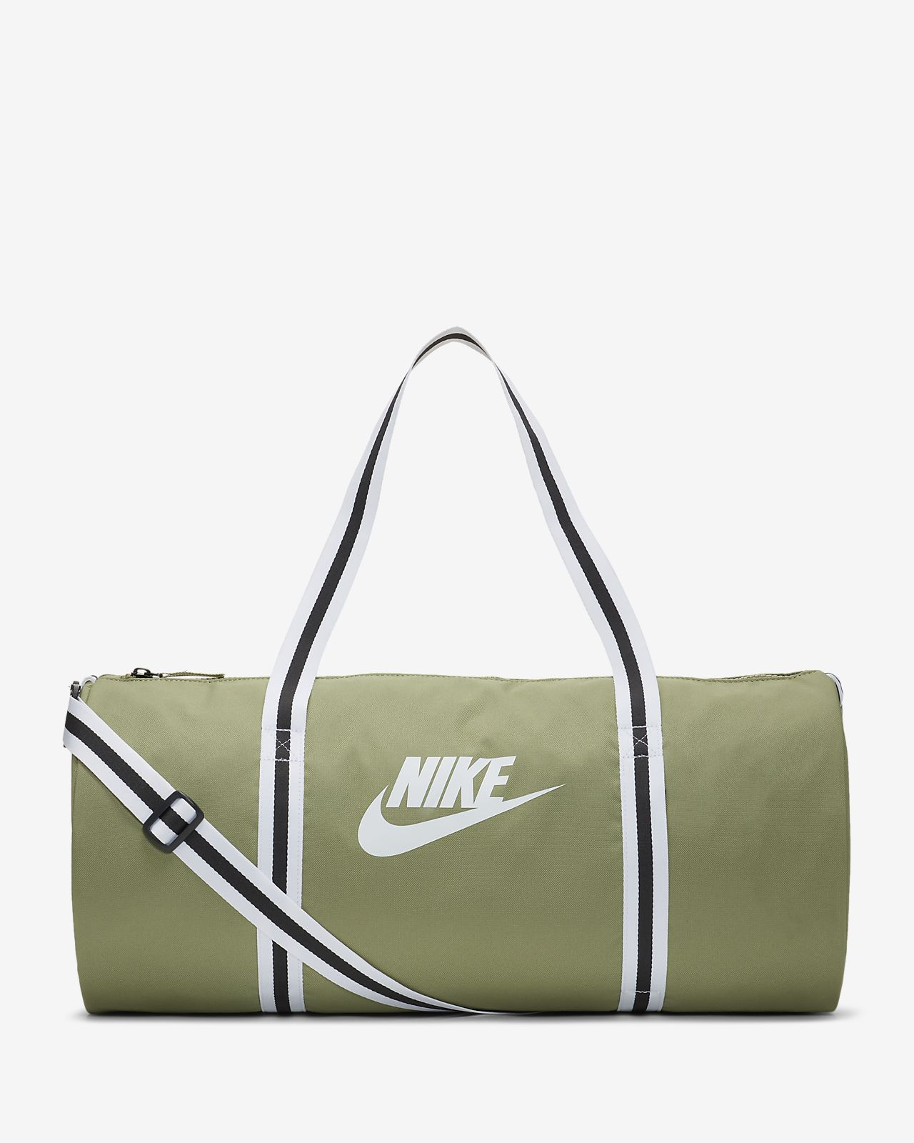 Nike Heritage 行李包
