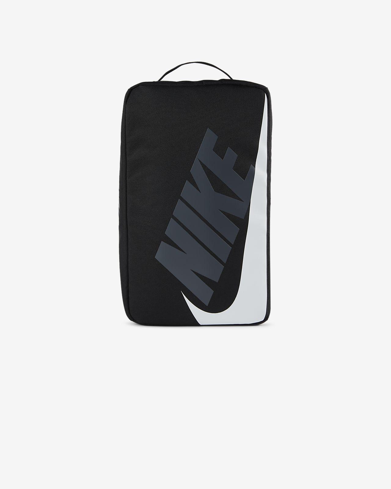 Nike Air Shoebox Bag