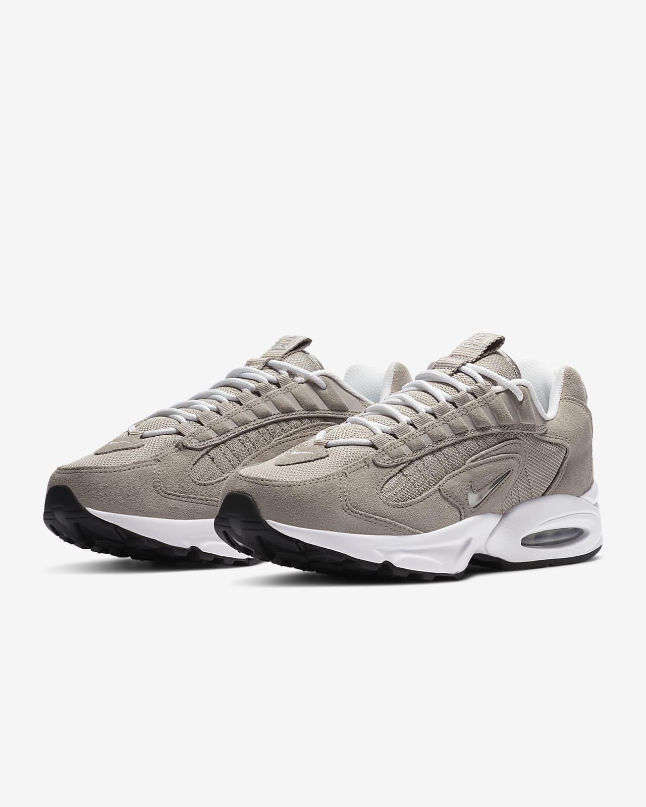Chaussure Nike Air Max Triax LE pour Homme