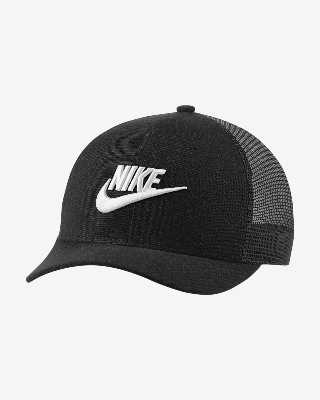 Nike Sportswear Classic 99 Trucker Hat