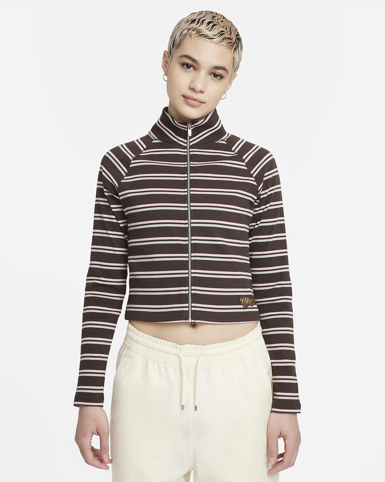 Nike Sportswear Femme Women's Jacket