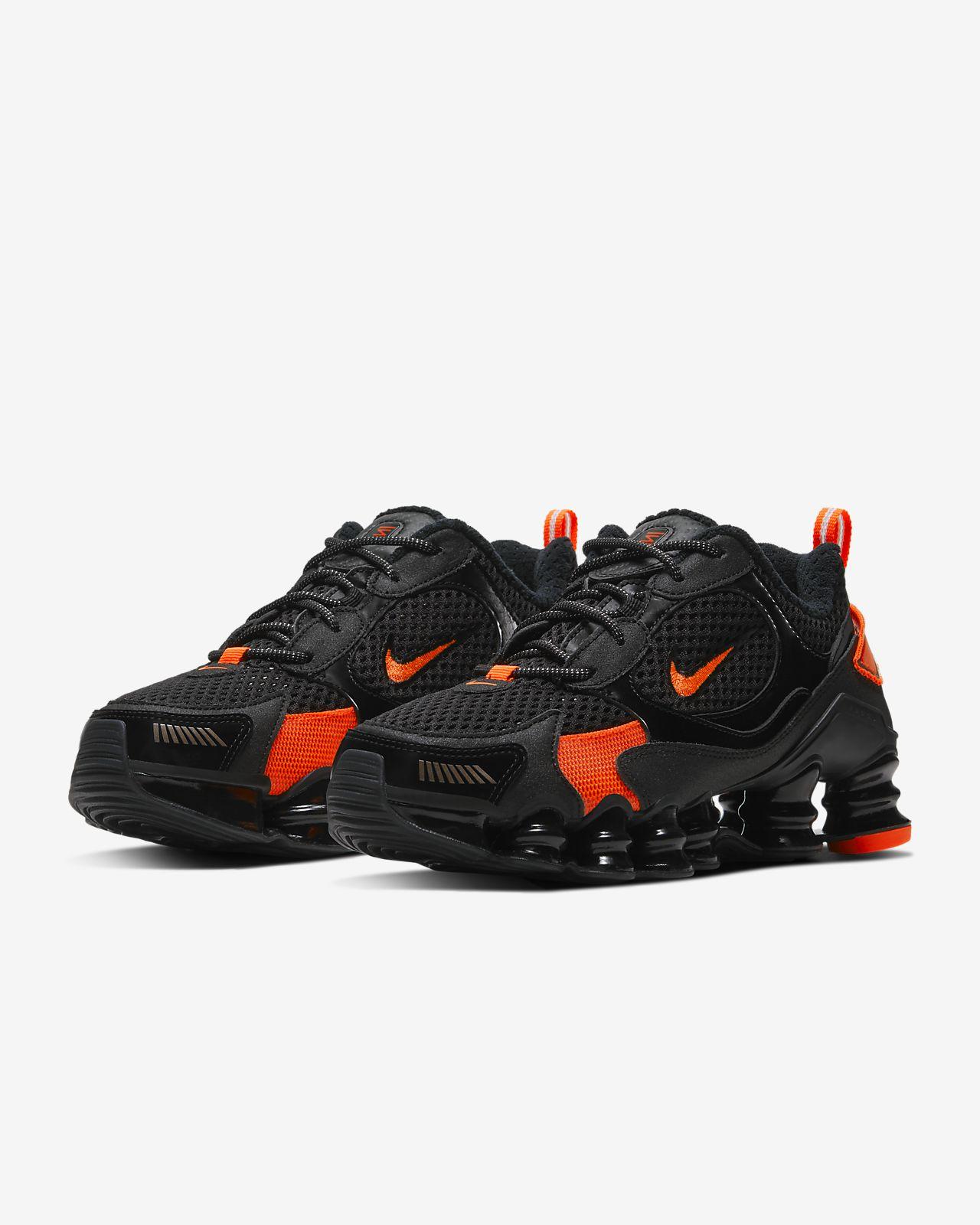 Nike Shox TL Nova SP sko til kvinder