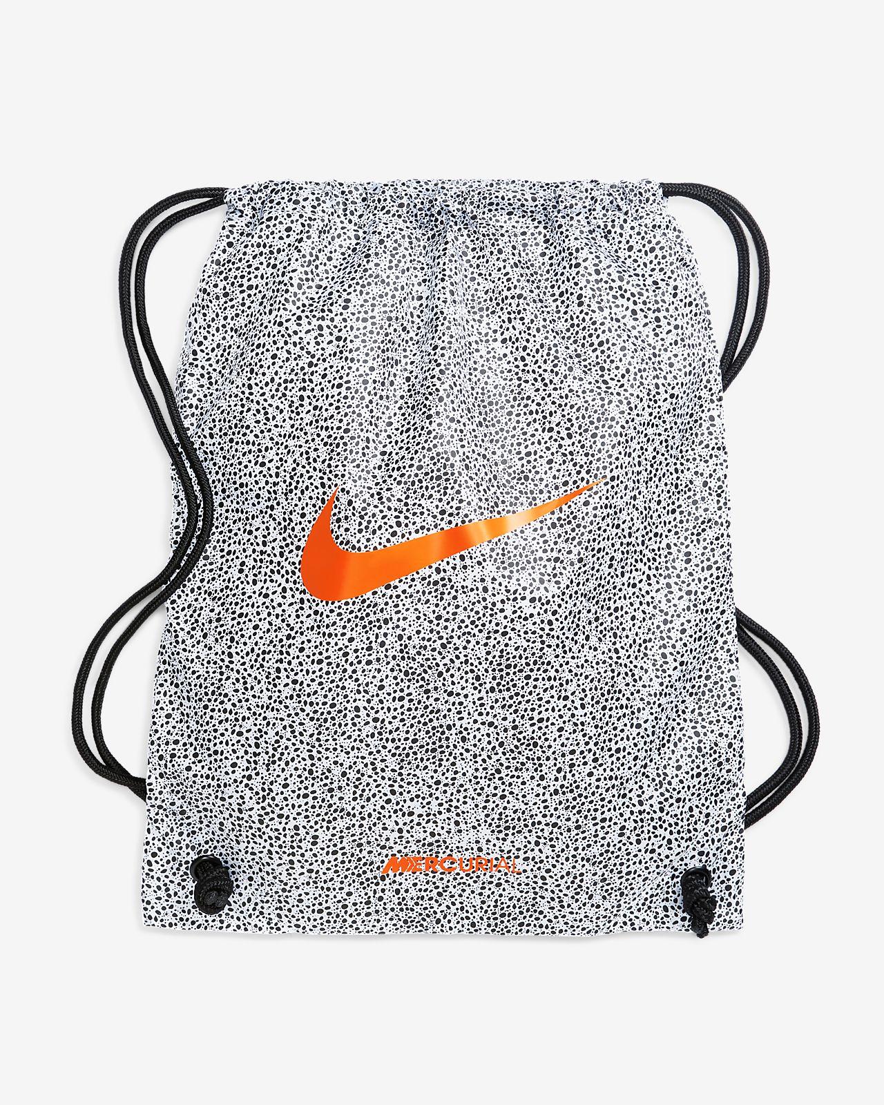 Nike Mercurial Vapor 13 Elite CR7 Safari FG Fußballschuh für normalen Rasen