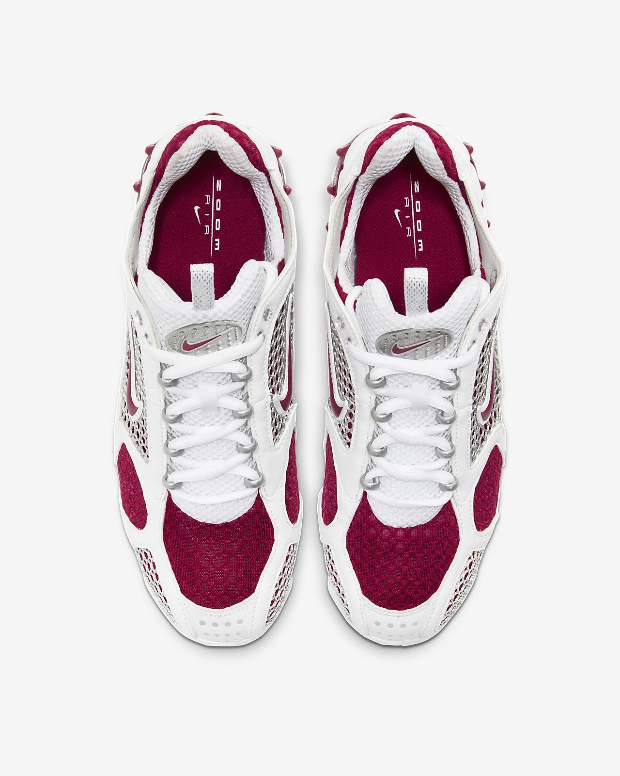 Nike Air Zoom Spiridon Cage 2 Damesschoen