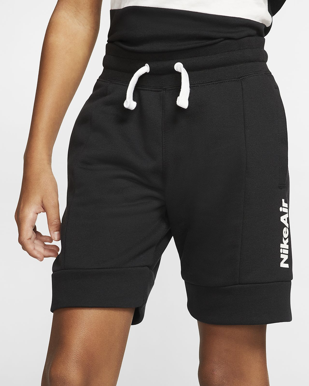 Calções Nike Air para mulher