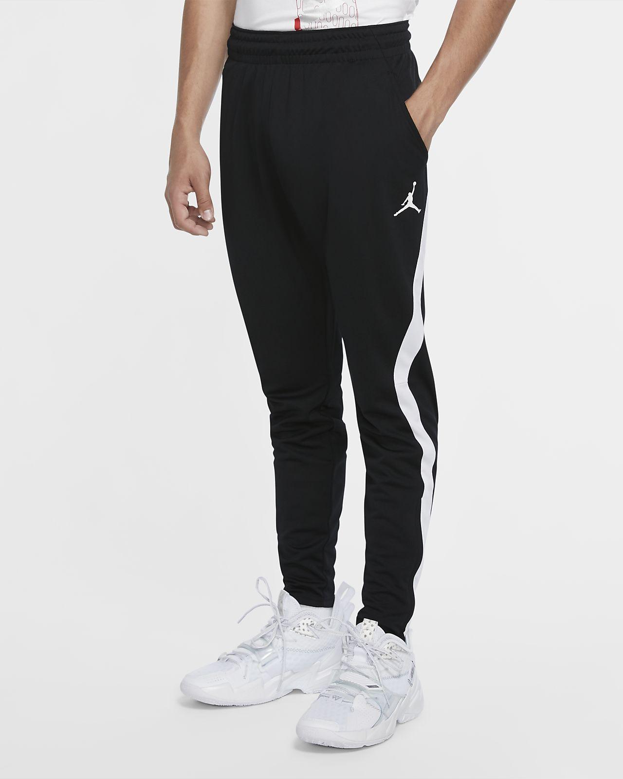 Pantalon en maille Jordan Dri-FIT Air pour Homme