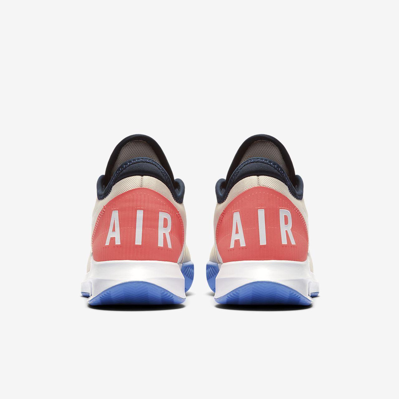 NikeCourt Air Max Wildcard Tennisschoen voor dames (gravel)